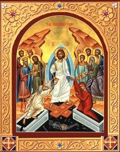Easter-Resurrection-icon-237x300.jpg