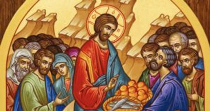 Christ-Loaves-Fishes11-300x159.jpg