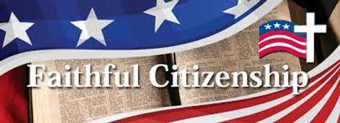 Faithful Citizenship.jpg