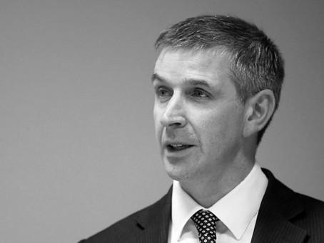 NI senator Ian Marshall presses Dublin on delay to helping Kingsmills inquest