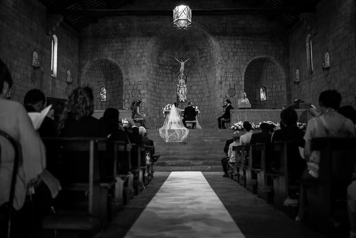 Wedding in the heart of Tuscia