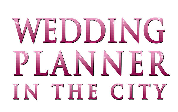 Wedding Planner in the city