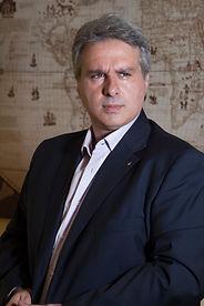 Pasquale Brescia