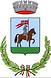 BASSANO IN TEVERINA.PNG
