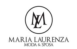 Atelieri Sposa Maria Laurenza