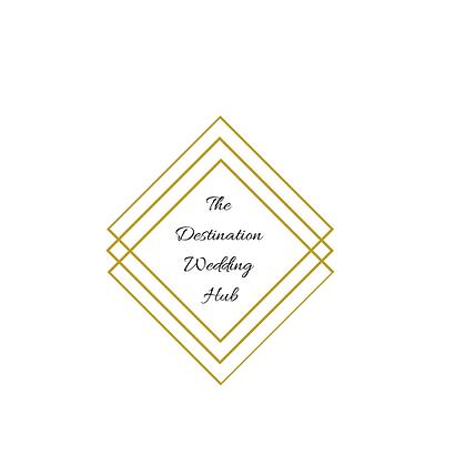 TDWH -Logo1.png