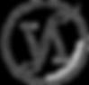 logo%252520va_edited_edited_edited.png