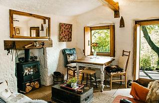 Lounge (13).jpg
