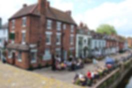 Bewdley Town Centre 2.jpg