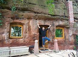 rockhouse angelo tree.JPG