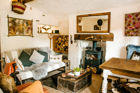 Lounge (12).jpg