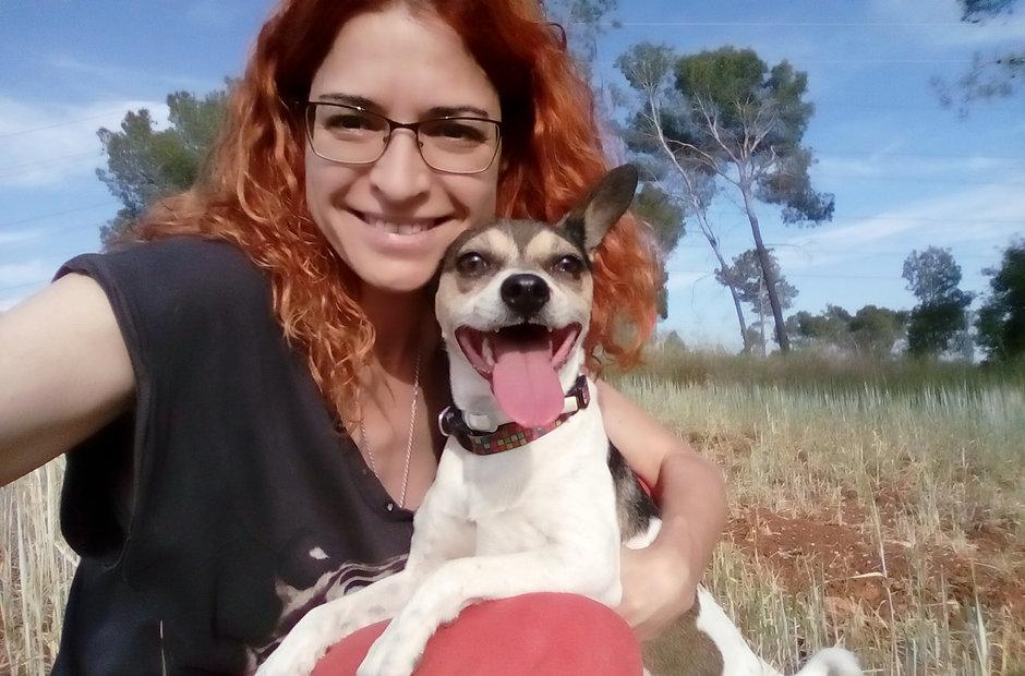Teresa i Lucky 2.jpg