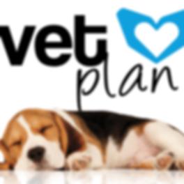 Logo-vetplan_edited_edited_edited.png