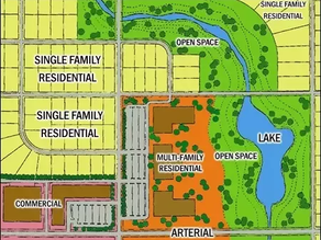 Zoning and Density, how does it affect my property?