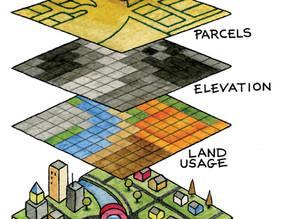 GIS: The best-kept secret of real estate agents!