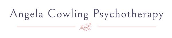 ACP - Logo Banner.png
