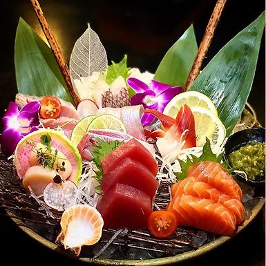 sashimi moriawase.png