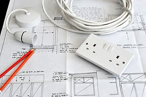 Electrical InstallationsElectricians in Portsmouth,Electricians in Waterlooville