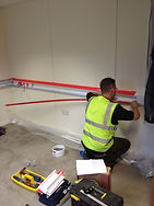 Electrical containment,Electricians in Portsmouth,Electricians in Waterlooville