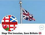 stop te invasion.JPG