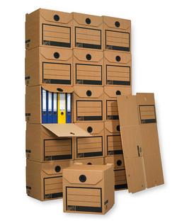 Produktfotos für e-Commerce und Print Hamburg