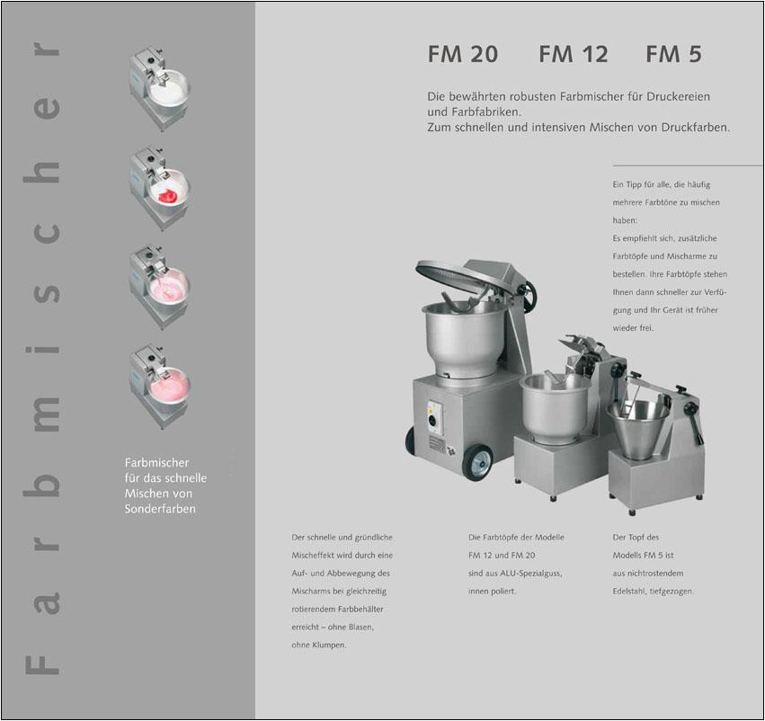 farbmischer-2 bearbeitet