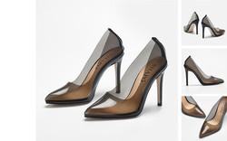 001.02  Schuhe