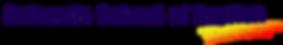 CSE Logo_2014 (002).png