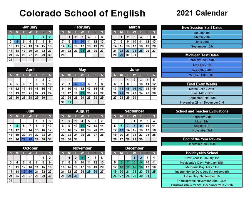 2021 Calendar Image.JPG