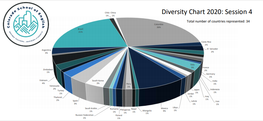 Diversity Chart Session 4.png