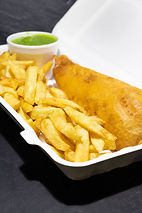 FISH AND CIPS IN BOX.jpg