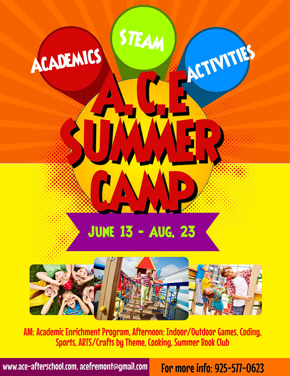 ACE 2019 Summer Camp Flyer.jpg