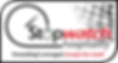 2015 Logo + Everythings Arranged.png