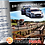 Thumbnail: BTCC. Brands Hatch. 23/24 October