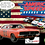 Thumbnail: American Speedfest July 2nd-4th