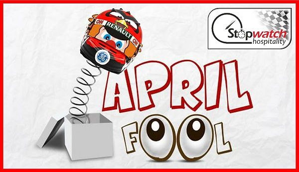 April Fool Stopwatch.jpg