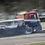 Thumbnail: Easter Truck Racing, Brands Hatch. 04/05 April.