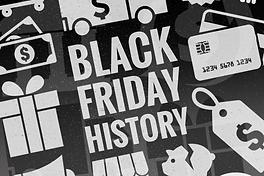 Black Friday History.png