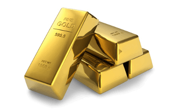 Gold Hospitality Experience