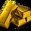 Thumbnail: Gold Hospitality Experience