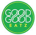 goodgood_LOGO.png