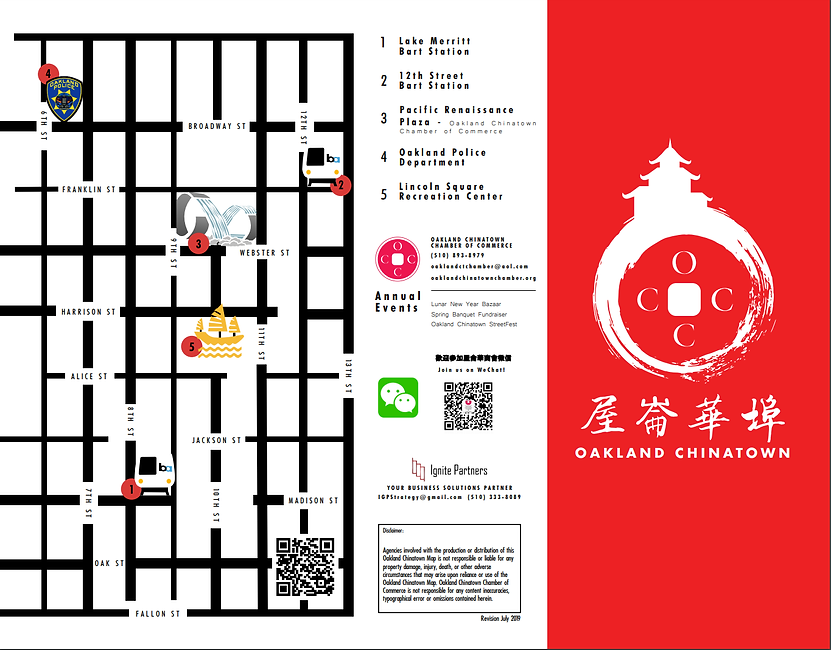 Brochure Map Chinatown.png