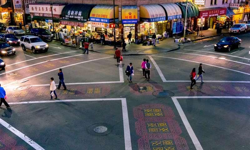 neighborhood_chinatown_c45e4add-aa80-43f