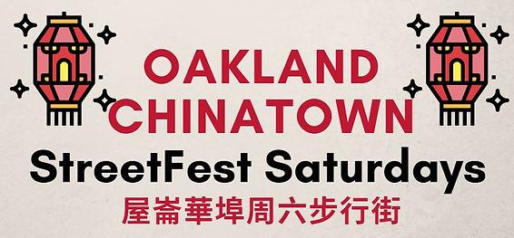 StreetFest Saturdays-20200908.jpg