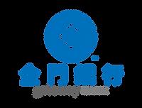 gateway_logo_CH_VERTICAL.png