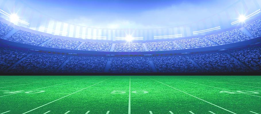 SportsMe Banner (1).png