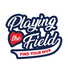 Playing The Field Icon Logo.png