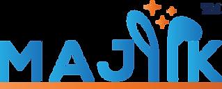 Majiik_Logo_edited.png