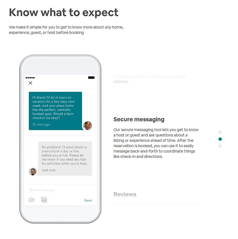 Airbnb mobile messaging slide.png
