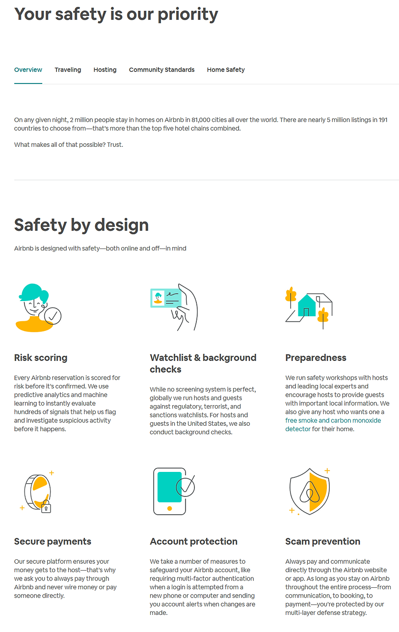 Airbnb safety slide.png